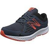 限42码:新百伦 575系列 男式运动跑鞋 191元包邮(PRIME用码后),日常475元
