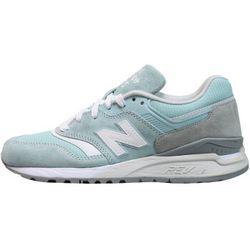 new balance 997.5系列 中性复古跑鞋
