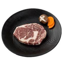 Tender Plus 天谱乐食 精选眼肉牛排 200g/袋 1份装 *6件