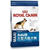 ROYALCANIN皇家大型犬幼犬狗粮4kg(MAJ30)(新老包装替换随机发送):某逊:宠物用品