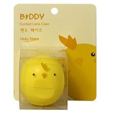 【新客专享】萌宝香蕉鸡隐形眼镜护理盒
