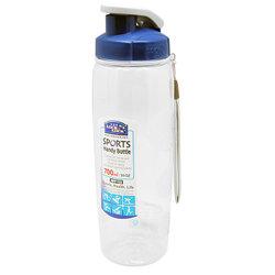 乐扣乐扣(lock&lock)塑料水杯 HPP722 700ML *2件    57.8元(合28.9元/件)