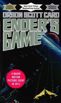 《Ender's Game》    2.6元