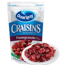 优鲜沛 石榴味蔓越莓干 142克
