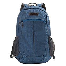 Toread 探路者 30升户外背包 TEBC80225 蓝色