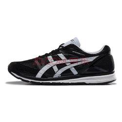ASICS 亚瑟士 SKYSENSOR GLIDE 4 男款竞速跑鞋 426元包邮 (556,多重优惠)