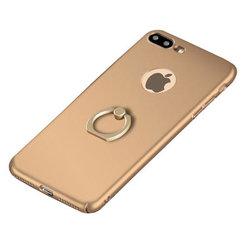 BaaNiphone7PLUS手机壳苹果7PLUS全包指抢购小米手机图片