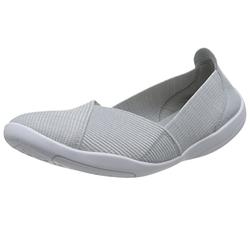 Jessica Simpson 懒人鞋袜子鞋 JA-LAINIE