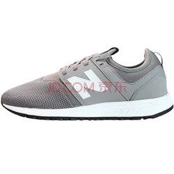 new balance 247系列 MRL247GW 中性款休闲运动鞋239元包邮