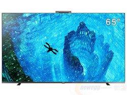 TCL A880系列 65A880U 液晶电视 65英寸    6499元包邮