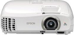 Epson 爱普生 EH-TW5300 投影仪    ¥3726.69+¥686.1含税直邮【已结束】