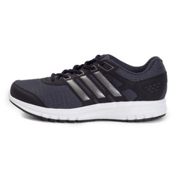 adidas 阿迪达斯 BB0809 男子跑步鞋    199元包邮