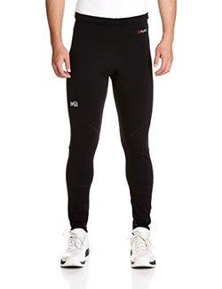 MILLET 觅乐 男士 SUPER POWER PANT 裤子 MIV3910-0247-M 黑 180/80A(M)