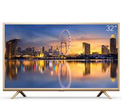 MI 小米电视4A 32英寸(PPTV定制版)    1099元