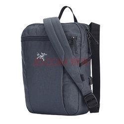 始祖鸟/ARCTERYX 单肩包Slingblade 4 Shoulder Bag 17173500元【已结束】