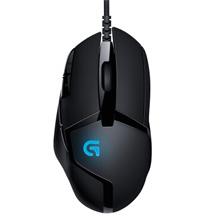 双11预售: Logitech 罗技 G402 游戏鼠标