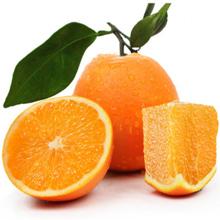新鲜赣南脐橙现摘现发10斤【已结束】