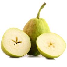 新疆库尔勒 香梨 5斤