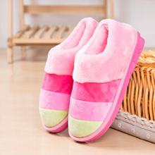全包跟 情侣保暖鞋
