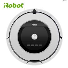 iRobot Roomba 860 扫地机器人