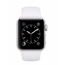 【限时特价】Apple苹果Apple Watch Series 1 智能手表 白色