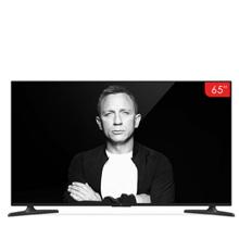 双11预告: MI 小米 4A L65M5-AZ 65英寸 4K液晶电视 标准版