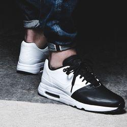NIKE 耐克 AIR MAX 1 ULTRA 2.0 SE 男子休闲运动鞋