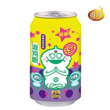 维维核桃豆奶饮料 植物蛋白饮料 早餐奶 300ml*15罐