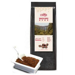 Mings 铭氏 精选系列 曼特宁风味咖啡粉 500g