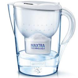 BRITA 碧然德 Marella 金典系列 3.5L 滤水壶(一壶一芯) *3件