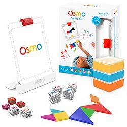 OSMO Genius 儿童早教套装