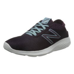 new balance VAZEE COAST 2 男款跑鞋 *2双