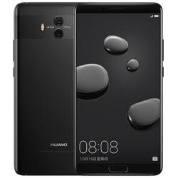 HUAWEI 华为 Mate10 智能手机 4GB+64GB