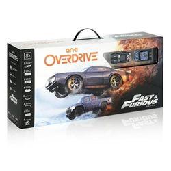 Anki Overdrive 智能遥控车 速度与激情版