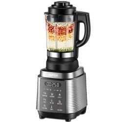 SUPOR 苏泊尔 JP23D-1100 加热料理机