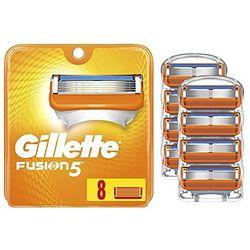 Gillette 吉列 Fusion5 锋隐 电动剃须刀刀头  *3件