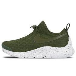 NIKE 耐克 APTARE 881189 女士休闲运动鞋