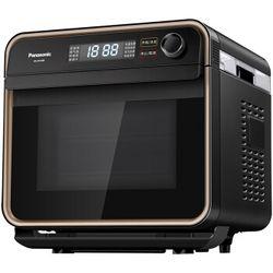 Panasonic 松下 NU-JD100B 15L 电烤箱