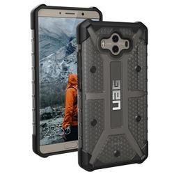 UAG 钻石系列 华为Mate10 手机保护壳 透明灰 +凑单品
