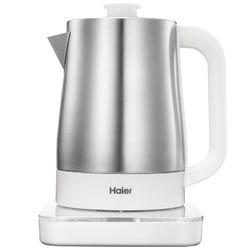 Haier 海尔 HBM-I15 智能恒温不锈钢暖奶器 +凑单品