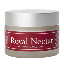 Royal Nectar皇家花蜜蜂毒面霜 50ml