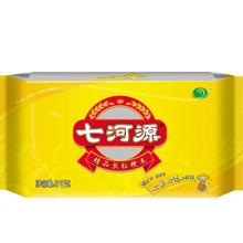 七河源 精品长粒粳米 2Kg*2包