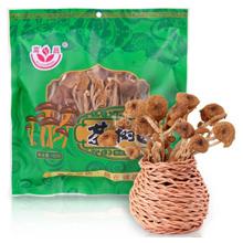 富昌 茶树菇 150g/袋