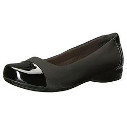 Clarks Kinzie Light 女士休闲鞋 *2件【已结束】