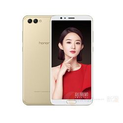 HUAWEI 华为 荣耀 V10 智能手机 6GB+128GB【已结束】