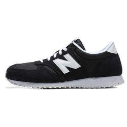 new balance WL420NPF 女子复古跑鞋【已结束】