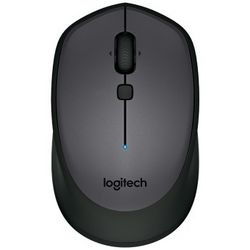 Logitech 罗技 M336 蓝牙鼠标