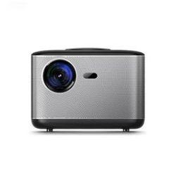 暴风TV Real6 短焦投影仪(1080P/自动对焦/梯形校正)【已结束】