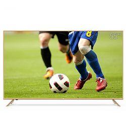 MI 小米 小米电视4C 55英寸 4K 液晶电视 (体育版)