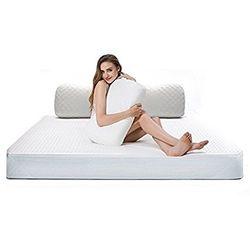 NITTAYA 天然乳胶床垫 5公分厚 180*200cm